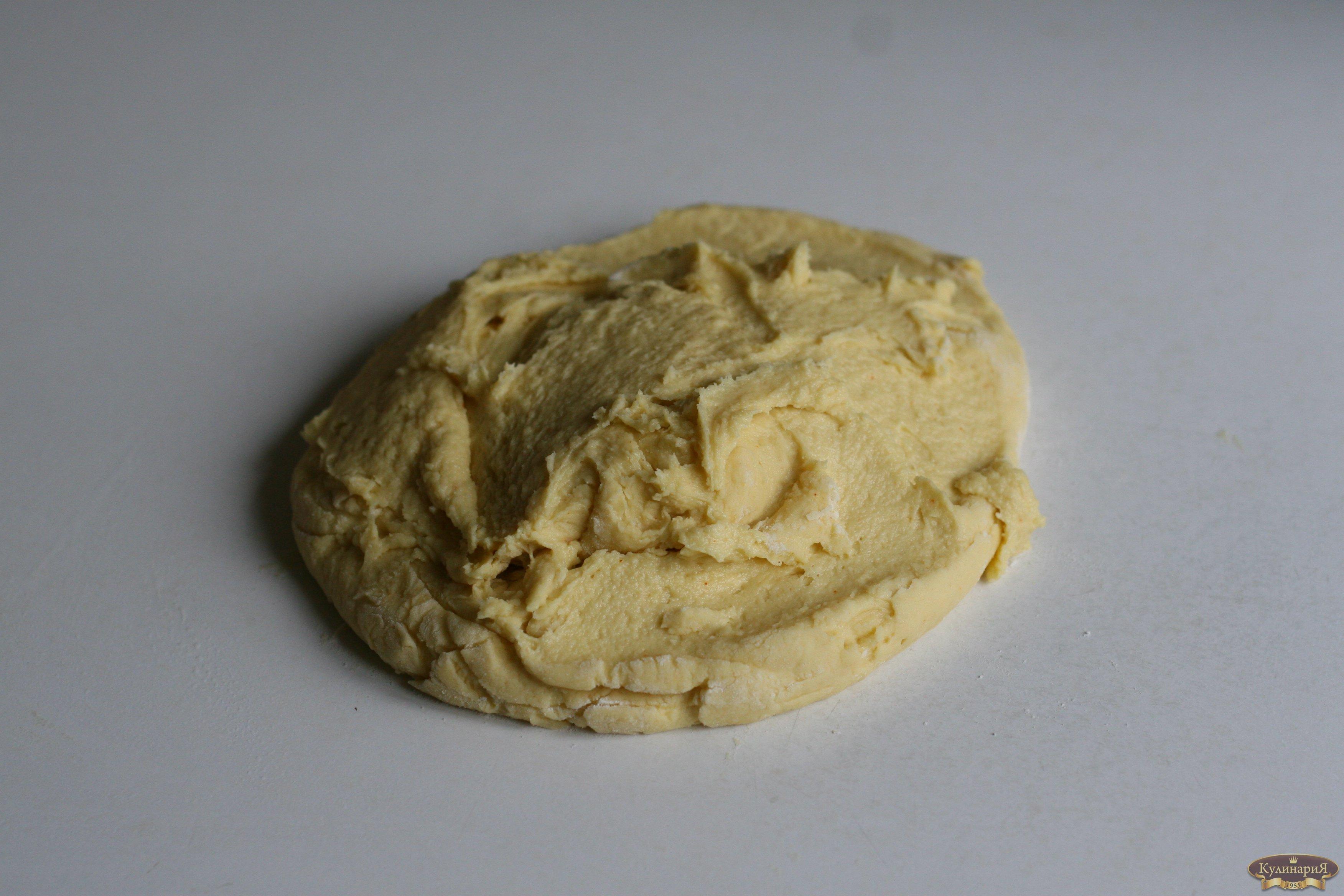 Печенье выход 1кг — pic 2