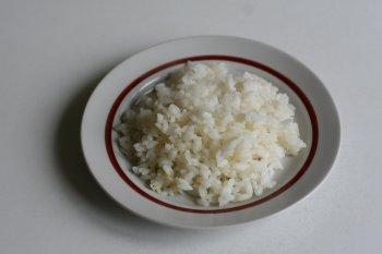 1510. Рисовая каша