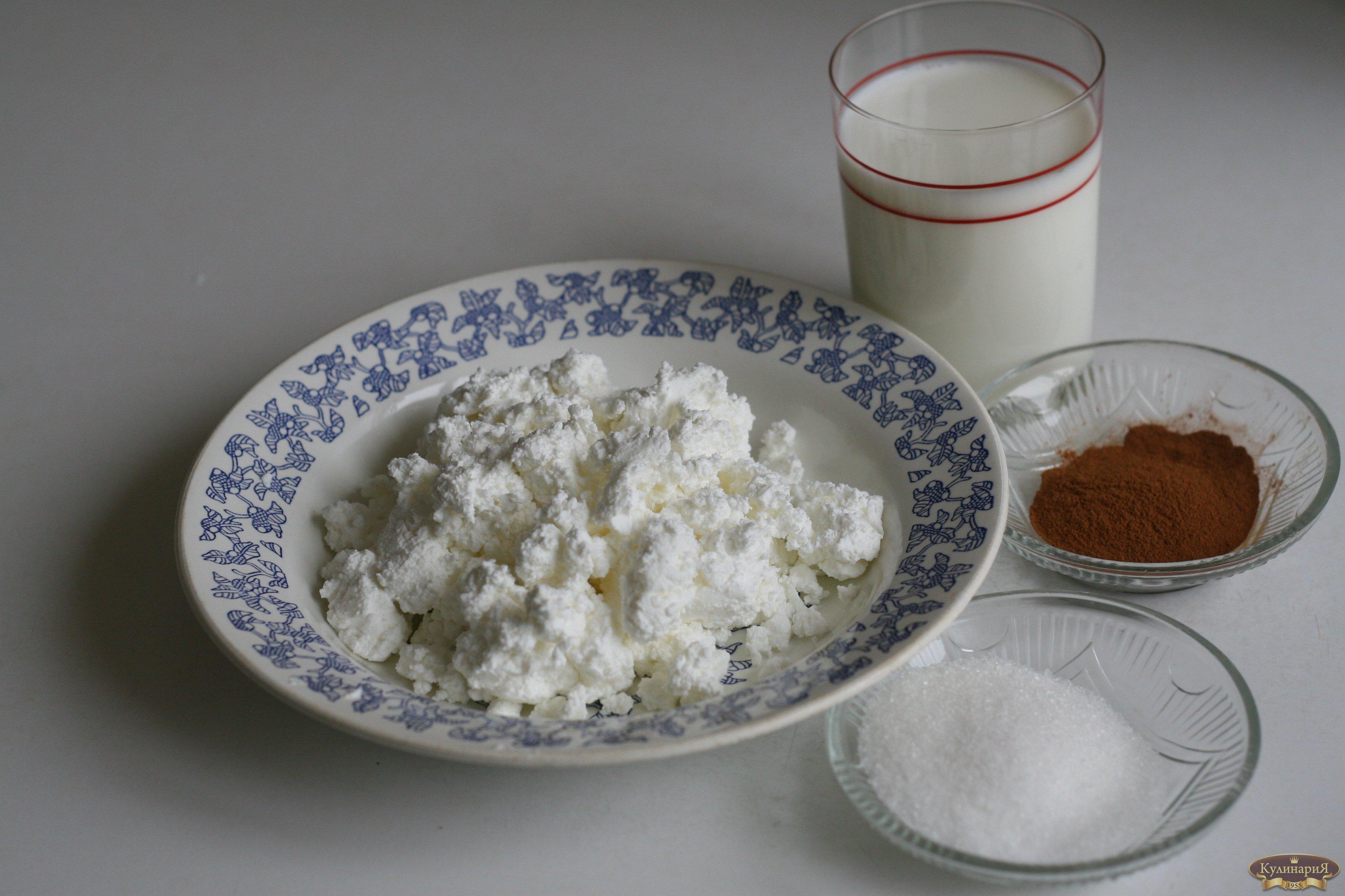 молоко в тарелке фото при съемке