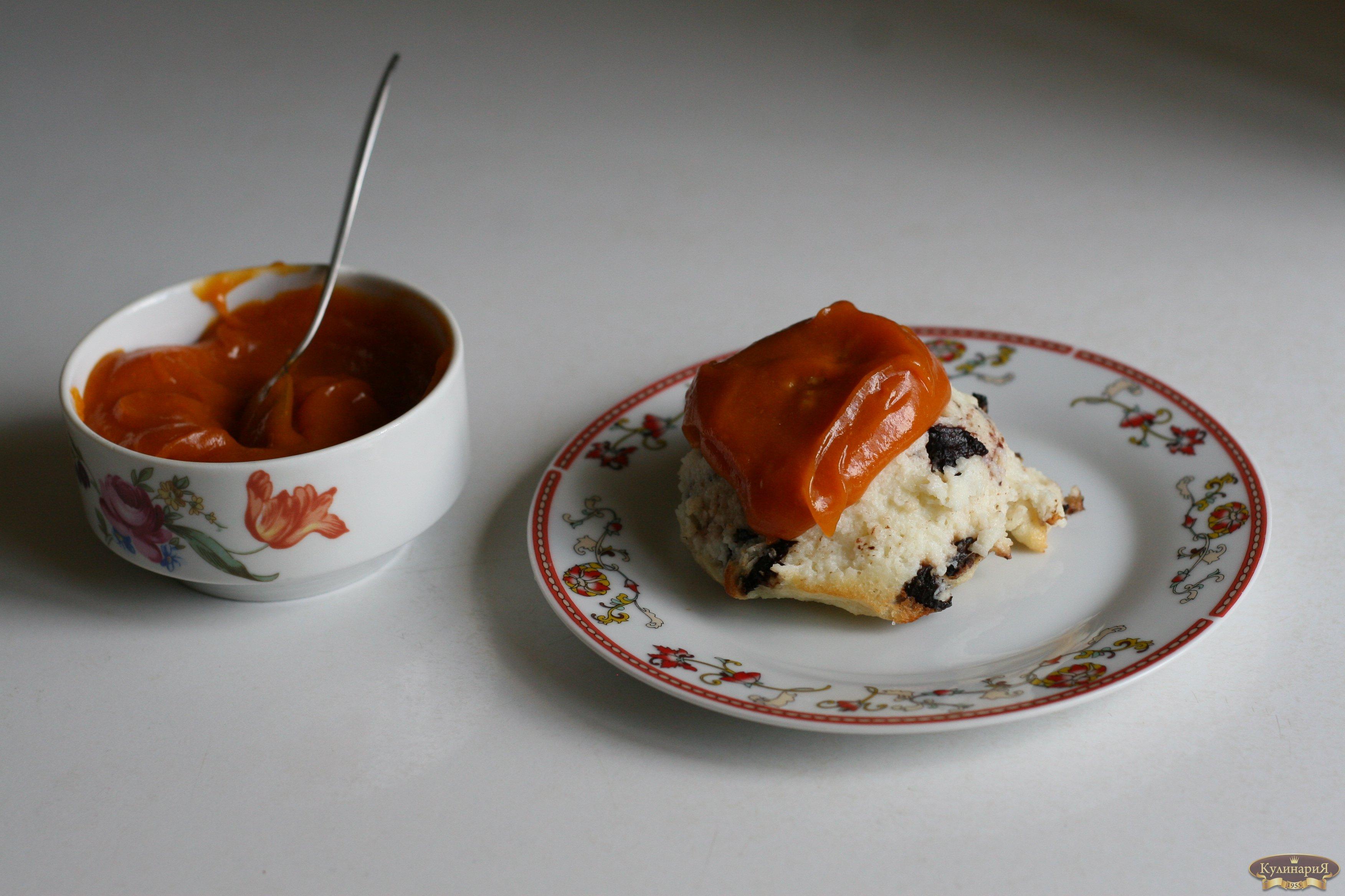 Второе блюдо из макарон простые рецепты