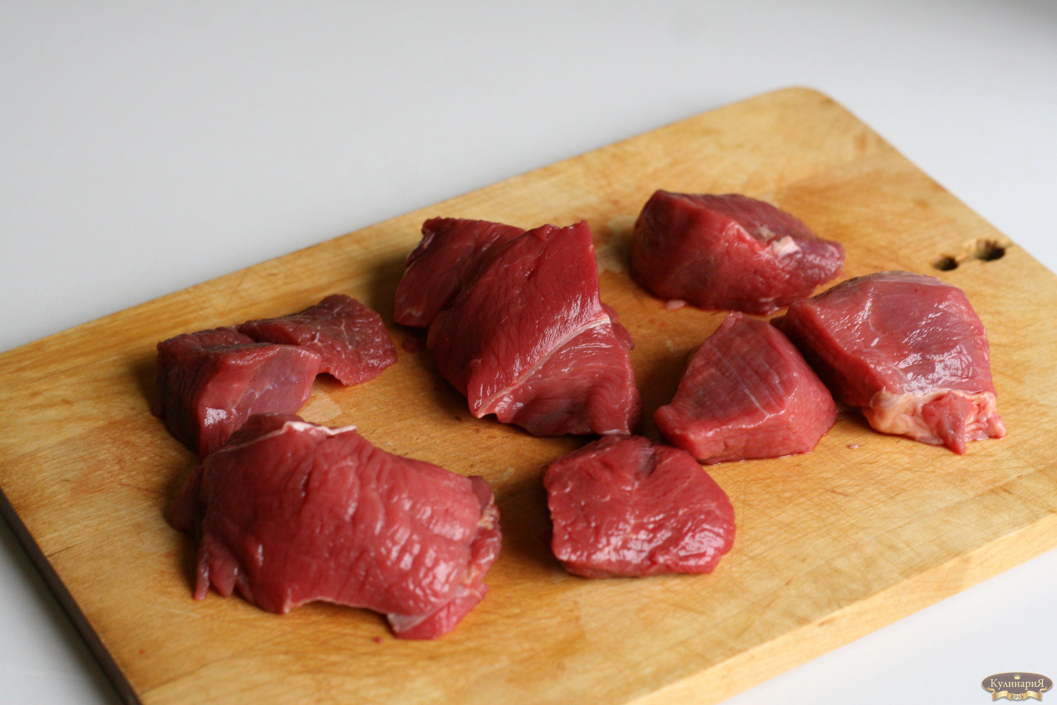 как приготовить макароны с мясом фото рецепт пошаговый