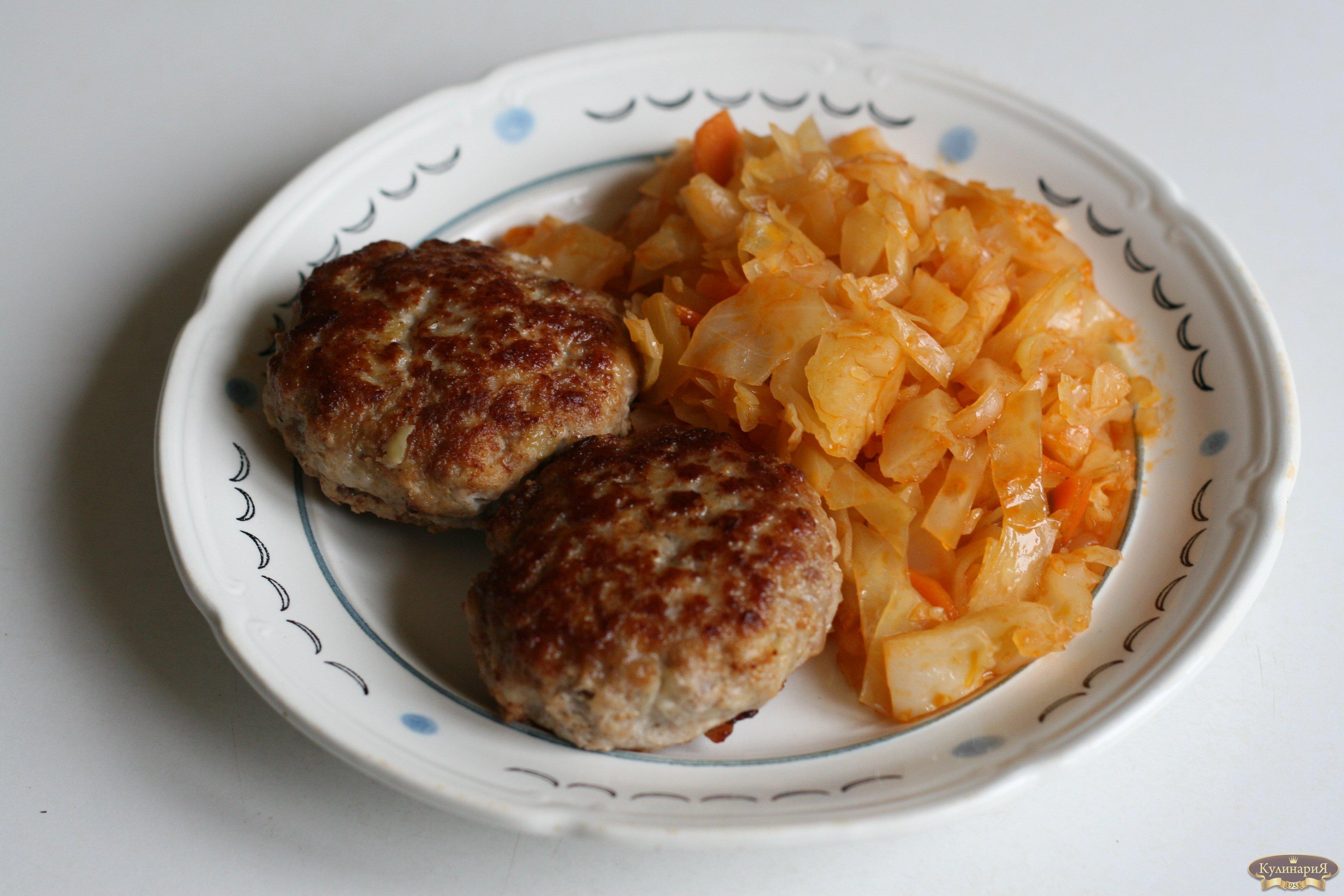 пошаговым свинины с блюда фото из