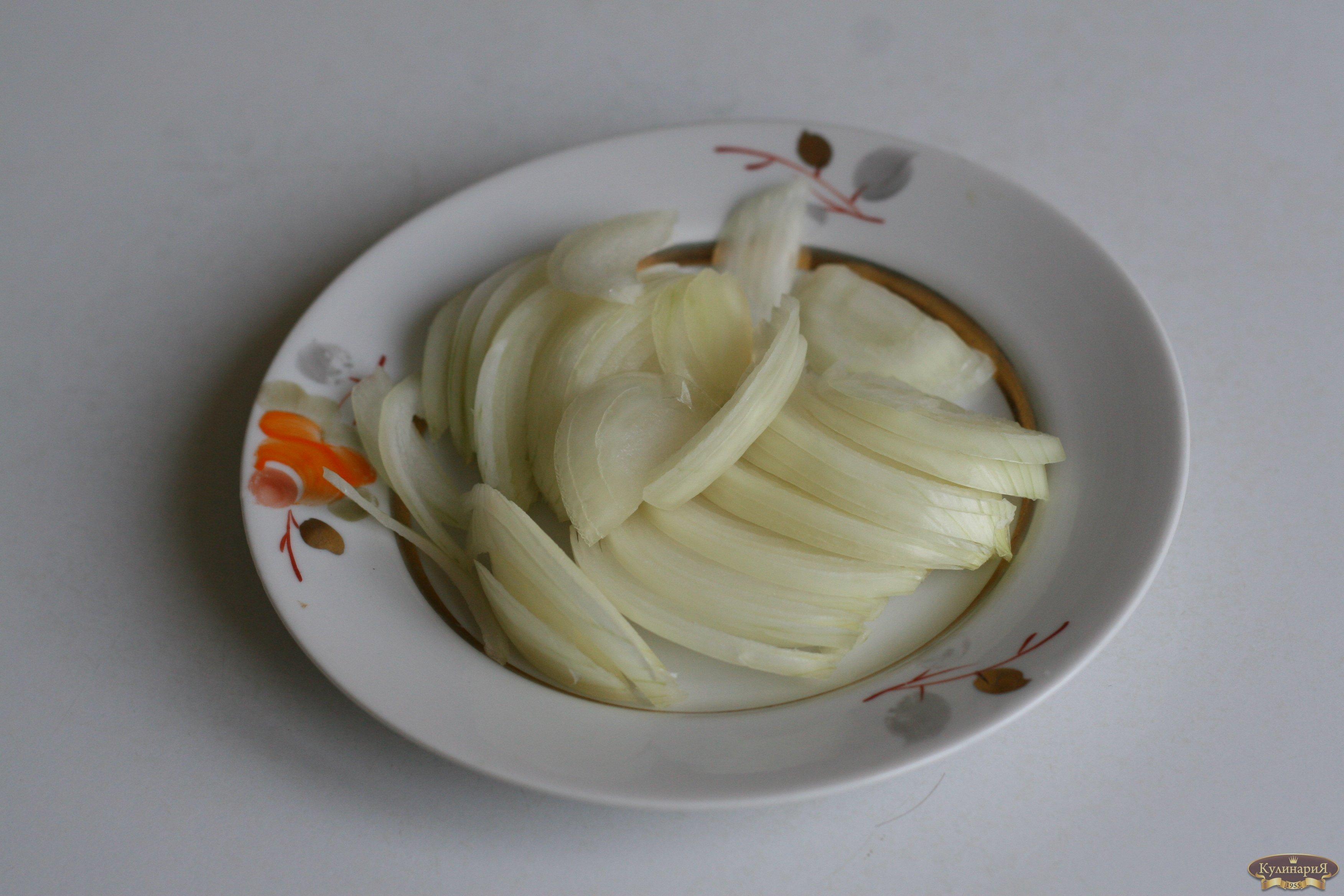 котлеты из свинины с картошкой самый вкусный рецепт