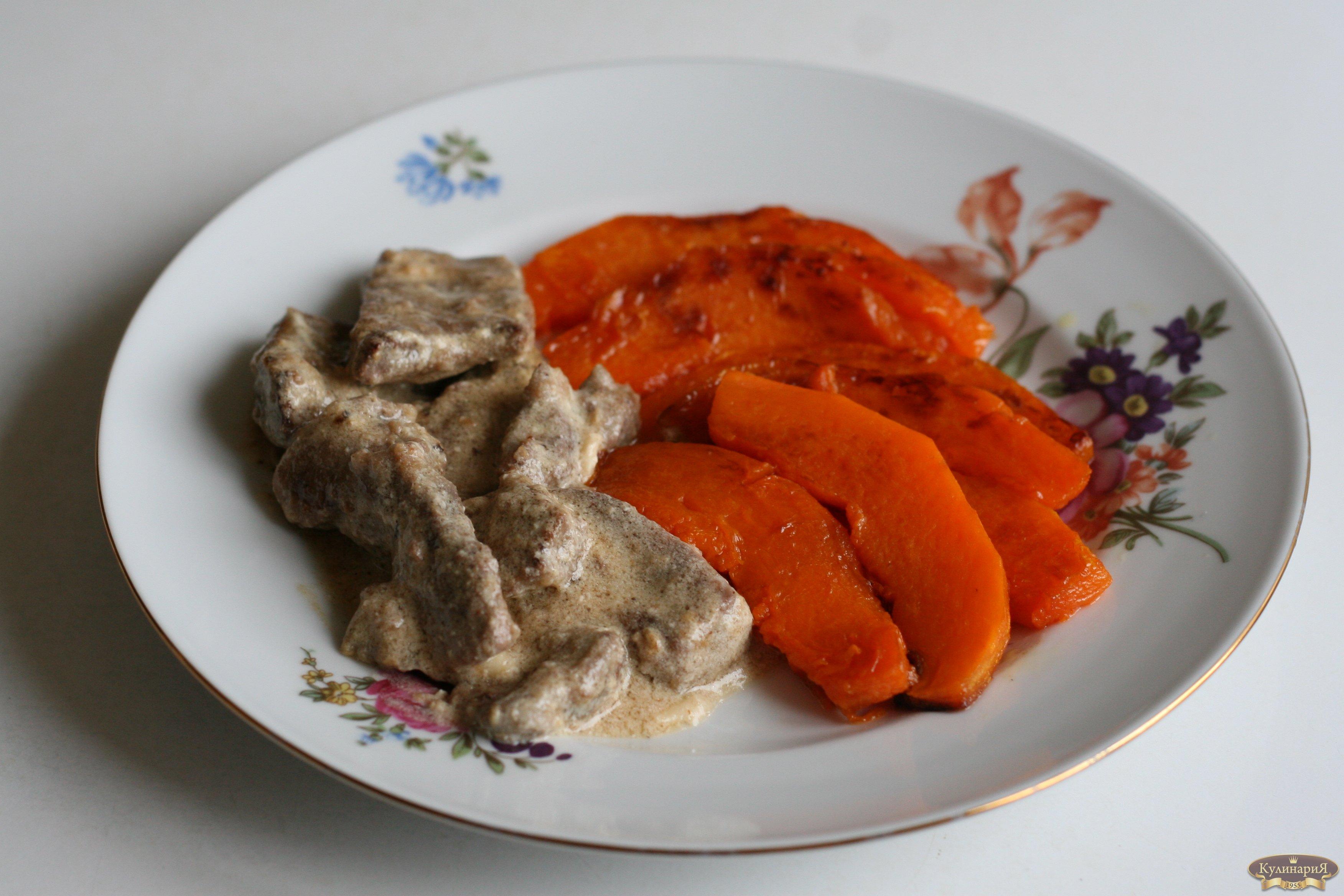 Как приготовить филе курицы на сковороде