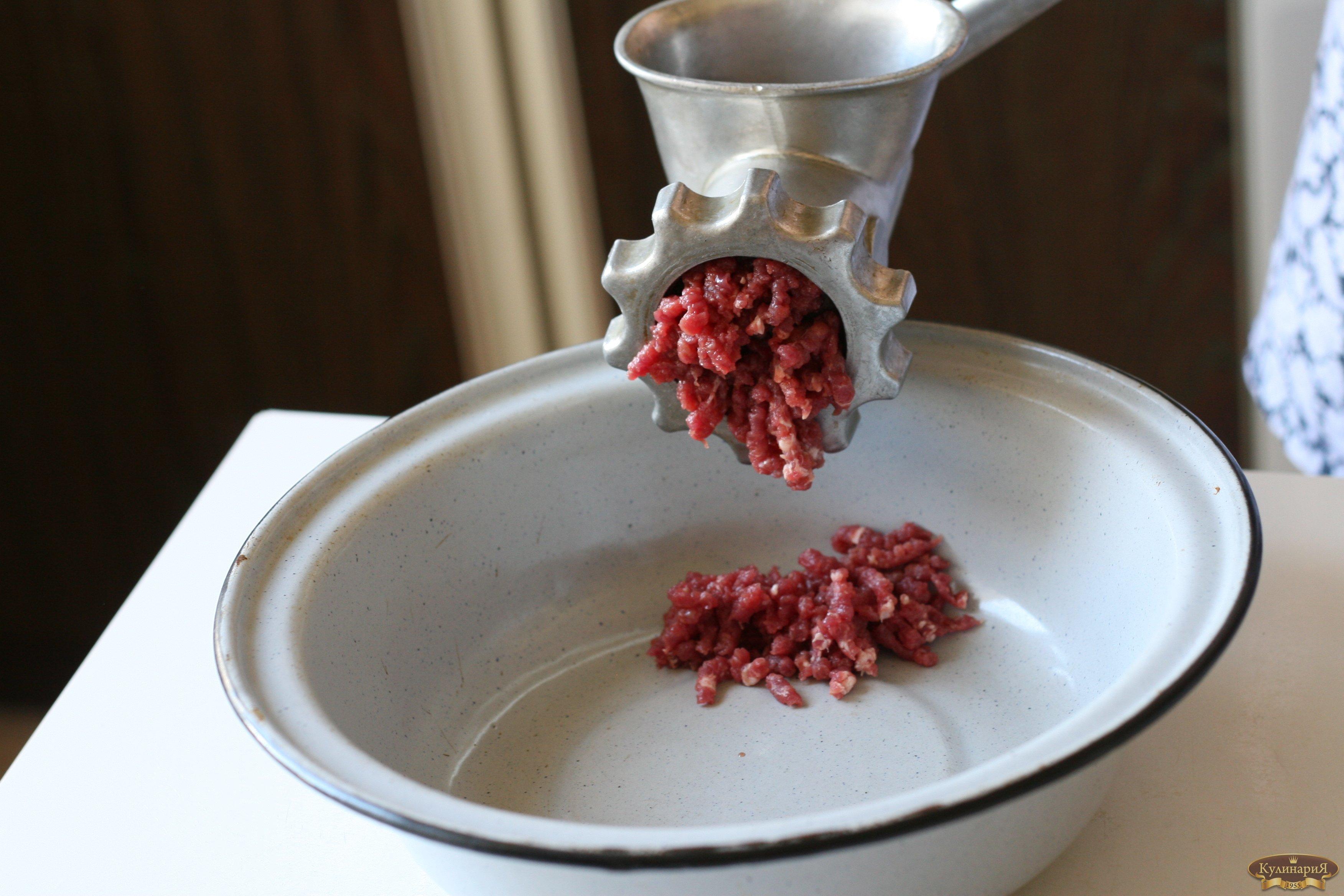 Что можно приготовить из толстолобика в домашних условиях